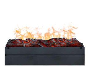 Mystic Fires MF 1620C